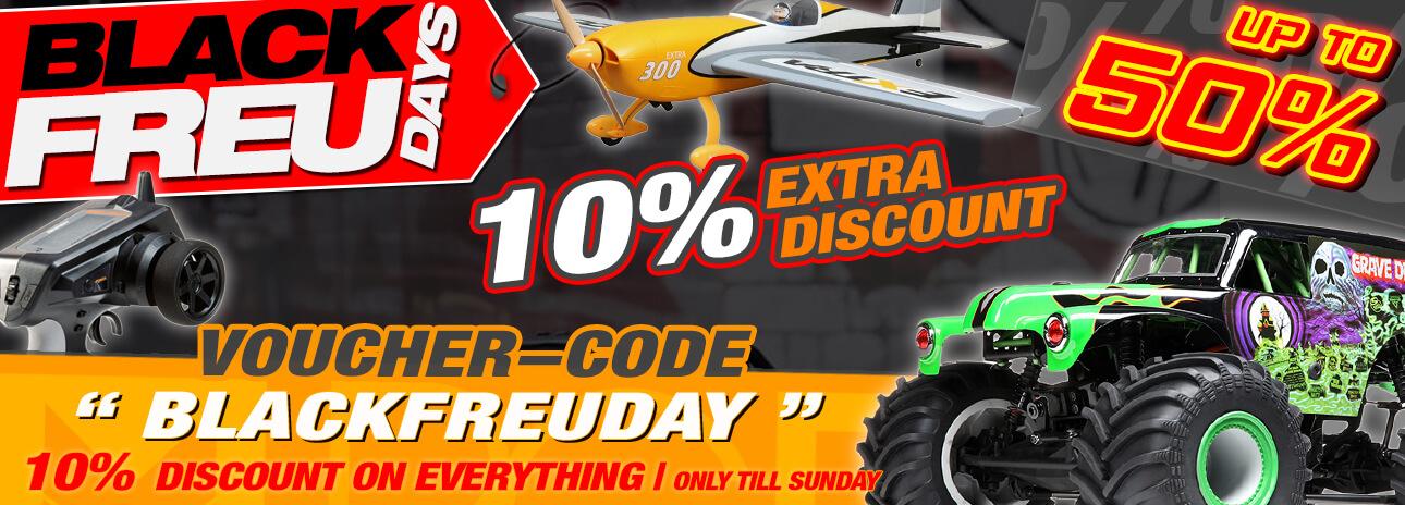 Sale -10 (10% Code) EN
