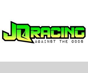 JQRacing