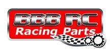 BBB Racing