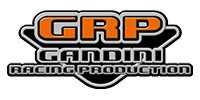 GRP Gandini