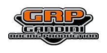 GRP Gandini