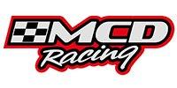MCD Racing