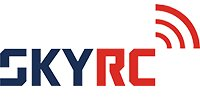 SkyRC