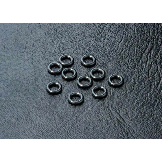 O-Ring 3x1mm (10 Stk.)