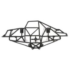 AX31357 Monster Truck Cage Left Side von AXIAL