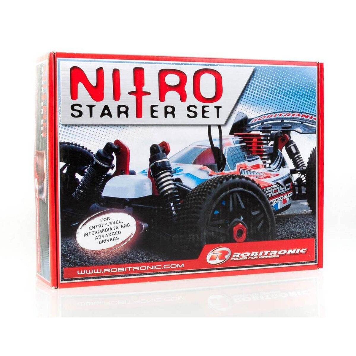 nitro rc car starter kit with Rb1016 Robitronic Nitro Starter Kit Mit Gluehkerzenstarter 2000mah 1 on Rc Car Nitro Buggy Flame as well Team Associated Rc8b3 1 Team Kit additionally 140898994317 additionally Index furthermore 247 RC Car Decals.
