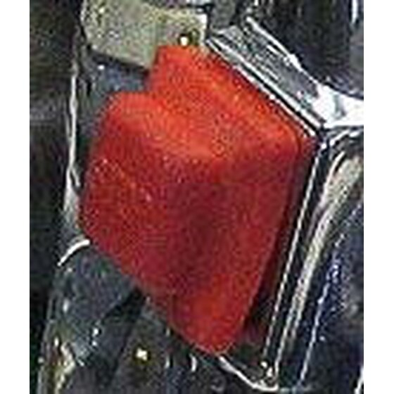 Rubber Cover  for Engine Kill Switch