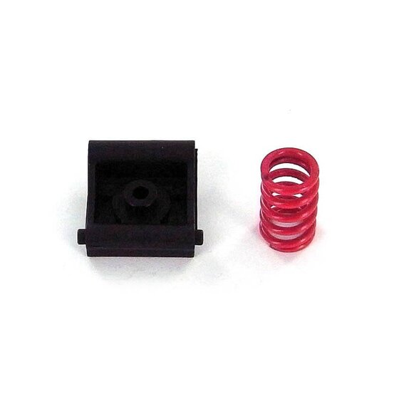 Shock Spring Mount (RB-B005/B036)