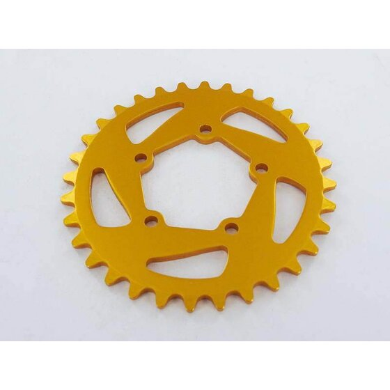 Sprocket (RB-E012)