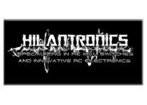 Kill-Switch Systeme von Hilantronics